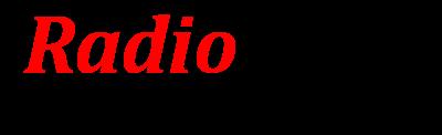 :: Radio Mithila 100.8 MHZ::